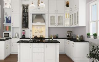 beyaz mutfak dolabı, country mutfak dolabı, siyah mutfak dolabı, kırmızı mutfak dolabı, pembe mutfak dolabı, yeşil mutfak dolabı, mavi mutfak dolabı, turkuaz mutfak dolabı, gri mutfak dolabı, şeker pembesi mutfak dolabı, yavruağzı mutfak dolabı, lila mutfak dolabı, mor mutfak dolabı, patlican moru mutfak dolabı, lacivert mutfak dolabı, kahverengi mutfak dolabı, nar çiçeği mutfak dolabı, mutfak dekorasyonu, mutfak tadilatı, mutfak dolabı, lake mutfak dolabı, country mutfak dolabı, akrilik mutfak dolabı, highloss mutfak dolabı, mdf mutfak dolabı, mutfak dolabı modelleri, uygun mutfak dolabı, köşe mutfak dolabı, ankastre mutfak dolabı, mutfak dolabı fiyatları, led ışıklı mutfak dolabı, mürdüm mutfak dolabı, Mutfak Dolabı, Mutfak Dolabı Modelleri, Mutfak Dolabı Modelleri 2020, Mutfak Dolabı Fiyatları, Mutfak Dolabı Fiyatları 2020, En Ucuz Mutfak Dolabı, En Ucuz Mutfak Dolabı Fiyatları, En Ucuz Mutfak Dolabı Modelleri, En Uygun Mutfak Dolabı, En Uygun Mutfak Dolabı Modelleri, En Uygun Mutfak Dolabı Fiyatları, En Uygun Mutfak Dolapları, En Uygun Beyaz Mutfak Dolabı Modelleri, En Uygun Beyaz Mutfak Dolabı, Beyaz Mutfak Dolabı, Beyaz Mutfak Dolabı Modelleri, Beyaz Mutfak Dolabı Tasarımları, Beyaz Mutfak Dolapları, Sultangazi Mutfak Dolabı, Şişli Mutfak Dolabı, Beyoğlu Mutfak Dolabı, Cihangir Mutfak Dolabı, Nişantaşı Mutfak Dolabı, Sarıyer Mutfak Dolabı, Fulya Mutfak Dolabı, Mecidiyeköy Mutfak Dolabı, Etiler Mutfak Dolabı, Bebek Mutfak Dolabı, Kuruçeşme Mutfak Dolabı, Bayrampaşa Mutfak Dolabı, Gaziosmanpaşa Mutfak Dolabı, Arnavutköy Mutfak Dolabı, Ortaköy Mutfak Dolabı, Beşiktaş Mutfak Dolabı, Dikilitaş Mutfak Dolabı, Levent Mutfak Dolabı, Kağıthane Mutfak Dolabı, Esenler Mutfak Dolabı, Bağcılar Mutfak Dolabı, Güngören Mutfak Dolabı, Bakırköy Mutfak Dolabı, Şirinevler Mutfak Dolabı, Bahçelievler Mutfak Dolabı, Avcılar Mutfak Dolabı, Beylikdüzü Mutfak Dolabı, Esenyurt Mutfak Dolabı, Gazi Mahallesi Mutfak Dolabı, Küçükköy Mutfak Dolabı, Eyüp Mutfak Dolabı, Halıcıoğlu Mutfak Do