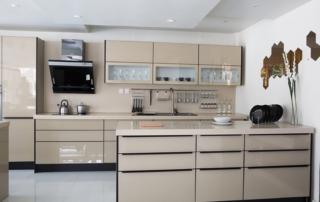 beyaz mutfak dolabı, siyah mutfak dolabı, kırmızı mutfak dolabı, pembe mutfak dolabı, yeşil mutfak dolabı, mavi mutfak dolabı, turkuaz mutfak dolabı, gri mutfak dolabı, şeker pembesi mutfak dolabı, yavruağzı mutfak dolabı, lila mutfak dolabı, mor mutfak dolabı, patlican moru mutfak dolabı, lacivert mutfak dolabı, kahverengi mutfak dolabı, nar çiçeği mutfak dolabı, mutfak dekorasyonu, mutfak tadilatı, mutfak dolabı, lake mutfak dolabı, country mutfak dolabı, akrilik mutfak dolabı, highloss mutfak dolabı, mdf mutfak dolabı, mutfak dolabı modelleri, uygun mutfak dolabı, köşe mutfak dolabı, ankastre mutfak dolabı, mutfak dolabı fiyatları, led ışıklı mutfak dolabı, mürdüm mutfak dolabı, Mutfak Dolabı, Mutfak Dolabı Modelleri, Mutfak Dolabı Modelleri 2020, Mutfak Dolabı Fiyatları, Mutfak Dolabı Fiyatları 2020, En Ucuz Mutfak Dolabı, En Ucuz Mutfak Dolabı Fiyatları, En Ucuz Mutfak Dolabı Modelleri, En Uygun Mutfak Dolabı, En Uygun Mutfak Dolabı Modelleri, En Uygun Mutfak Dolabı Fiyatları, En Uygun Mutfak Dolapları, En Uygun Beyaz Mutfak Dolabı Modelleri, En Uygun Beyaz Mutfak Dolabı, Beyaz Mutfak Dolabı, Beyaz Mutfak Dolabı Modelleri, Beyaz Mutfak Dolabı Tasarımları, Beyaz Mutfak Dolapları, Sultangazi Mutfak Dolabı, Şişli Mutfak Dolabı, Beyoğlu Mutfak Dolabı, Cihangir Mutfak Dolabı, Nişantaşı Mutfak Dolabı, Sarıyer Mutfak Dolabı, Fulya Mutfak Dolabı, Mecidiyeköy Mutfak Dolabı, Etiler Mutfak Dolabı, Bebek Mutfak Dolabı, Kuruçeşme Mutfak Dolabı, Bayrampaşa Mutfak Dolabı, Gaziosmanpaşa Mutfak Dolabı, Arnavutköy Mutfak Dolabı, Ortaköy Mutfak Dolabı, Beşiktaş Mutfak Dolabı, Dikilitaş Mutfak Dolabı, Levent Mutfak Dolabı, Kağıthane Mutfak Dolabı, Esenler Mutfak Dolabı, Bağcılar Mutfak Dolabı, Güngören Mutfak Dolabı, Bakırköy Mutfak Dolabı, Şirinevler Mutfak Dolabı, Bahçelievler Mutfak Dolabı, Avcılar Mutfak Dolabı, Beylikdüzü Mutfak Dolabı, Esenyurt Mutfak Dolabı, Gazi Mahallesi Mutfak Dolabı, Küçükköy Mutfak Dolabı, Eyüp Mutfak Dolabı, Halıcıoğlu Mutfak Dolabı, Kasımpaşa Mutfak 