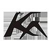KA Yapı Mobilya Dekorasyon Logo