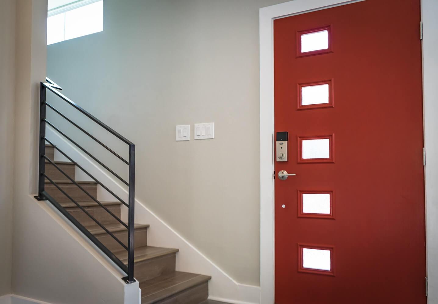 çelik kapı, çelik kapı modelleri, çelik kapı fiyatları, istanbulda çelik kapı firmaları, uygun çelik kapı, çelik kapı modelleri 2019, çelik kapı modelleri 2020, çelik kapı modelleri 2021