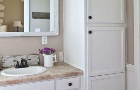 Banyo Dolabı, Banyo Dolabı Modelleri, Aynalı Banyo Dolabı, Çok Amaçlı Banyo Dolabı, Lavabolu Banyo Dolabı, Etiler Banyo Dolabı, Şişli Banyo Dolabı Mecidiyeköy Banyo Dolabı, Kağıthane Banyo Dolabı, Ayazağa Banyo Dolabı, Maslak Banyo Dolabı, Levent Banyo Dolabı, Sultangazi Banyo Dolabı, Beşiktaş Banyo Dolabı, Fatih Banyo Dolabı,Gaziosmanpaşa Banyo Dolabı, Bayrampaşa Banyo Dolabı, Güngören Banyo Dolabı, Zeytinburnu Banyo Dolabı, Bağcılar Banyo Dolabı, Güneşli Banyo Dolabı, Avcılar Banyo Dolabı, Beylikdüzü Banyo Dolabı, Esenyuırt Banyo Dolabı, Başakşehir Banyo Dolanı, Kayaşehir Banyo Dolabı, Kadıköy Banyo Dolabı, Üsküdar Banyo Dolabı, Ataşehir Banyo Dolabı, Bakırköy Banyo Dolabı, Eyüp Banyo Dolabı, Alibeyköy Banyo Dolabı, Arnavutköy Banyo Dolabı, Esenler Banyo Dolabı, Sarıyer Banyo Dolabı, Beyoğlu Banyo Dolabı, Kasımpaşa Banyo Dolabı