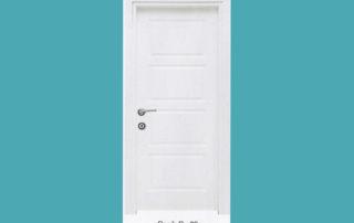 amerikan kapı, amerikan kapı modelleri, amerikan kapı modelleri 2019, amerikan kapı fiyatları, amerikan kapı modeli, amerikan kapı modelleri ve fiyatları, ucuz amerikan kapı, uygun amerikan kapı,