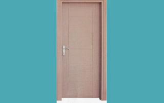 amerikan kapı, amerikan kapı modelleri, amerikan kapı modelleri 2020, amerikan kapı modelleri 2021, amerikan kapı modelleri 2019, amerikan kapı fiyatları, amerikan kapı modeli, amerikan kapı modelleri ve fiyatları, ucuz amerikan kapı, uygun amerikan kapı,