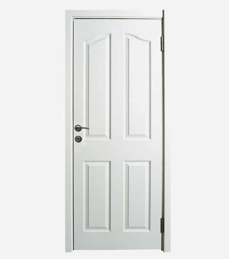 aspendos amerikan kapı