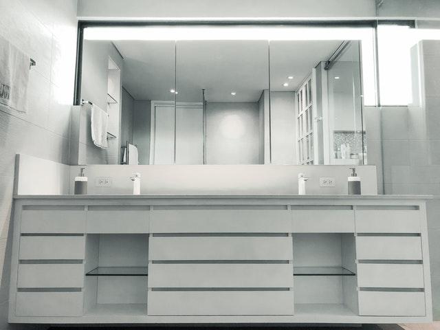 Banyo Dolabı, Banyo Dolabı Modelleri, Aynalı Banyo Dolabı, Çok Amaçlı Banyo Dolabı, Lavabolu Banyo Dolabı, Banyo Dolabı Fiyatları, Banyo Dolabı Modelleri ve Fiyatları, Banyo Dolabı Modelleri 2020, Banyo Dolabı Modelleri 2021, Beyaz Banyo Dolabı Modelleri, Etiler Banyo Dolabı, Şişli Banyo Dolabı Mecidiyeköy Banyo Dolabı, Kağıthane Banyo Dolabı, Ayazağa Banyo Dolabı, Maslak Banyo Dolabı, Levent Banyo Dolabı, Sultangazi Banyo Dolabı, Beşiktaş Banyo Dolabı, Fatih Banyo Dolabı,Gaziosmanpaşa Banyo Dolabı, Bayrampaşa Banyo Dolabı, Güngören Banyo Dolabı, Zeytinburnu Banyo Dolabı, Bağcılar Banyo Dolabı, Güneşli Banyo Dolabı, Avcılar Banyo Dolabı, Beylikdüzü Banyo Dolabı, Esenyuırt Banyo Dolabı, Başakşehir Banyo Dolanı, Kayaşehir Banyo Dolabı, Kadıköy Banyo Dolabı, Üsküdar Banyo Dolabı, Ataşehir Banyo Dolabı, Bakırköy Banyo Dolabı, Eyüp Banyo Dolabı, Alibeyköy Banyo Dolabı, Arnavutköy Banyo Dolabı, Esenler Banyo Dolabı, Sarıyer Banyo Dolabı, Beyoğlu Banyo Dolabı, Kasımpaşa Banyo Dolabı