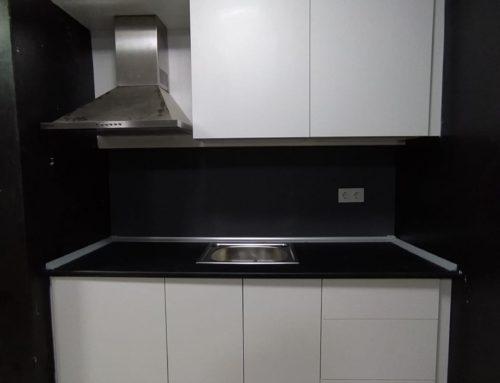 Ofis Mutfak Tasarımı