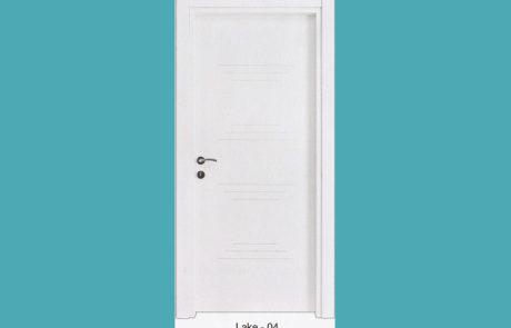 lake kapı modelleri, lake kapı modelleri 2019, lake kapı modelleri 2020, lake kapı modelleri 2021 lake kapı, lake kapı fiyatları, lake kapılar, uygun lake kapı