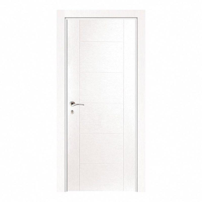 madra amerikan kapı