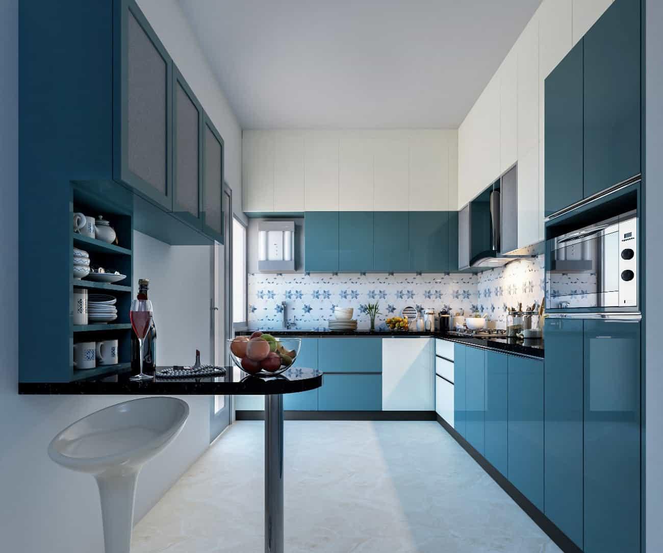 Ofis Mutfak Dolabı, Ofis Mutfak Dolabı Modeli, Ofis Mutfak Dolabı Tasarımı, beyaz mutfak dolabı, siyah mutfak dolabı, kırmızı mutfak dolabı, pembe mutfak dolabı, yeşil mutfak dolabı, mavi mutfak dolabı, turkuaz mutfak dolabı, gri mutfak dolabı, şeker pembesi mutfak dolabı, yavruağzı mutfak dolabı, lila mutfak dolabı, mor mutfak dolabı, patlican moru mutfak dolabı, lacivert mutfak dolabı, kahverengi mutfak dolabı, nar çiçeği mutfak dolabı, mutfak dekorasyonu, mutfak tadilatı, mutfak dolabı, lake mutfak dolabı, country mutfak dolabı, akrilik mutfak dolabı, highloss mutfak dolabı, mdf mutfak dolabı, mutfak dolabı modelleri, uygun mutfak dolabı, köşe mutfak dolabı, ankastre mutfak dolabı, mutfak dolabı fiyatları, led ışıklı mutfak dolabı, mürdüm mutfak dolabı, Mutfak Dolabı, Mutfak Dolabı Modelleri, Mutfak Dolabı Modelleri 2020, Mutfak Dolabı Fiyatları, Mutfak Dolabı Fiyatları 2020, En Ucuz Mutfak Dolabı, En Ucuz Mutfak Dolabı Fiyatları, En Ucuz Mutfak Dolabı Modelleri, En Uygun Mutfak Dolabı, En Uygun Mutfak Dolabı Modelleri, En Uygun Mutfak Dolabı Fiyatları, En Uygun Mutfak Dolapları, En Uygun Beyaz Mutfak Dolabı Modelleri, En Uygun Beyaz Mutfak Dolabı, Beyaz Mutfak Dolabı, Beyaz Mutfak Dolabı Modelleri, Beyaz Mutfak Dolabı Tasarımları, Beyaz Mutfak Dolapları, Sultangazi Mutfak Dolabı, Şişli Mutfak Dolabı, Beyoğlu Mutfak Dolabı, Cihangir Mutfak Dolabı, Nişantaşı Mutfak Dolabı, Sarıyer Mutfak Dolabı, Fulya Mutfak Dolabı, Mecidiyeköy Mutfak Dolabı, Etiler Mutfak Dolabı, Bebek Mutfak Dolabı, Kuruçeşme Mutfak Dolabı, Bayrampaşa Mutfak Dolabı, Gaziosmanpaşa Mutfak Dolabı, Arnavutköy Mutfak Dolabı, Ortaköy Mutfak Dolabı, Beşiktaş Mutfak Dolabı, Dikilitaş Mutfak Dolabı, Levent Mutfak Dolabı, Kağıthane Mutfak Dolabı, Esenler Mutfak Dolabı, Bağcılar Mutfak Dolabı, Güngören Mutfak Dolabı, Bakırköy Mutfak Dolabı, Şirinevler Mutfak Dolabı, Bahçelievler Mutfak Dolabı, Avcılar Mutfak Dolabı, Beylikdüzü Mutfak Dolabı, Esenyurt Mutfak Dolabı, Gazi Mahallesi Mutfak Dolabı, Küçükköy Mu