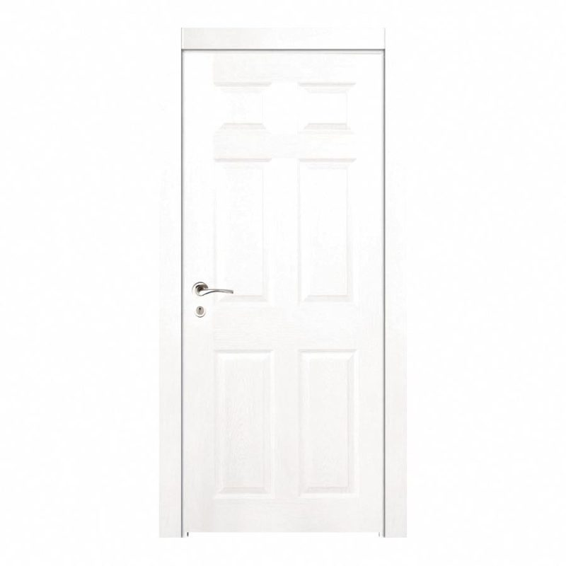 toros amerikan kapı
