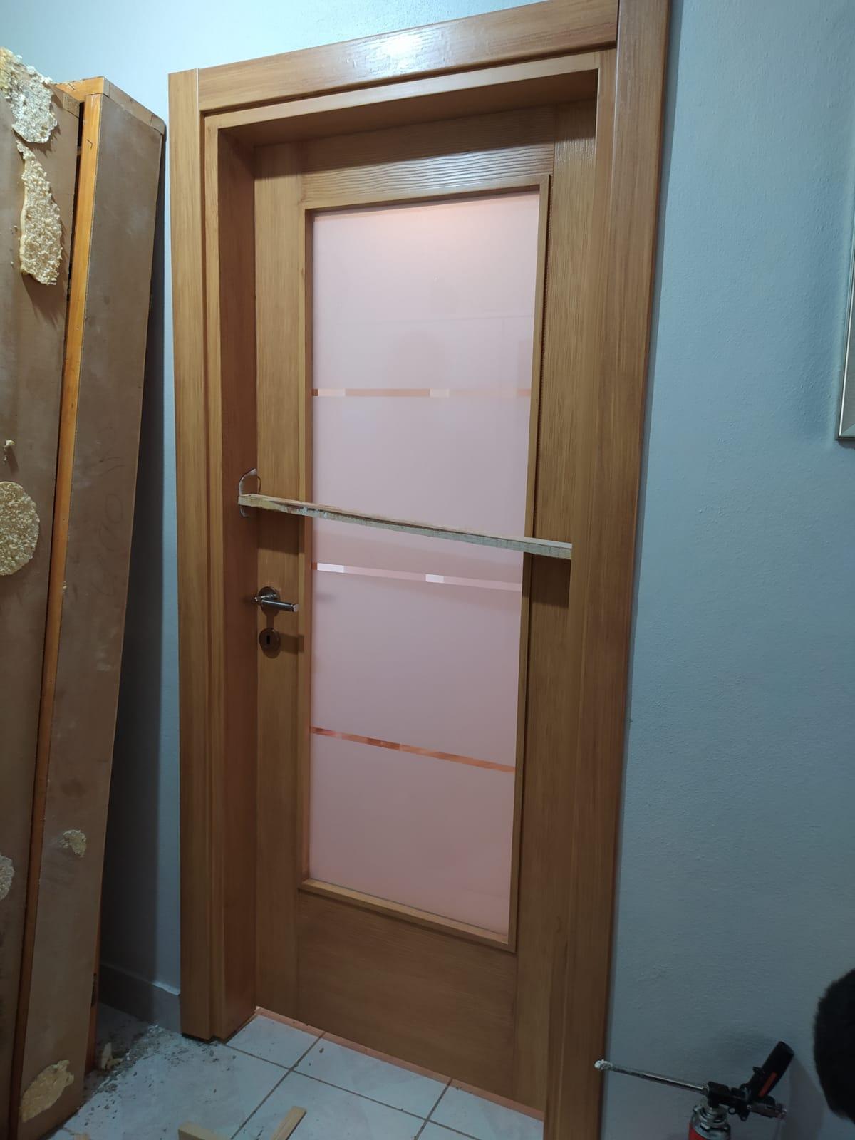 amerikan kapı, amerikan kapı modelleri, amerikan kapı modelleri 2019, amerikan kapı fiyatları, amerikan kapı modeli, amerikan kapı modelleri ve fiyatları, ucuz amerikan kapı, uygun amerikan kapı, amerikan kapı modelleri 2020, amerikan kapı modelleri 2021, amerikan panel kapı, camlı amerikan kapı